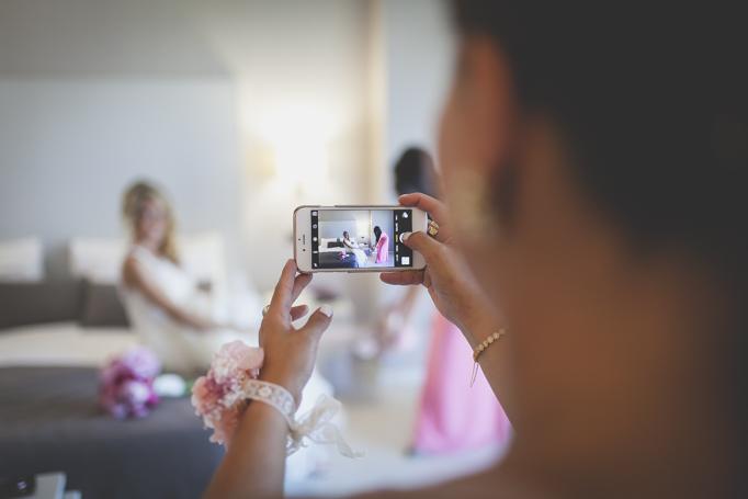 Fotografo de bodas Palma de Mallorca-24