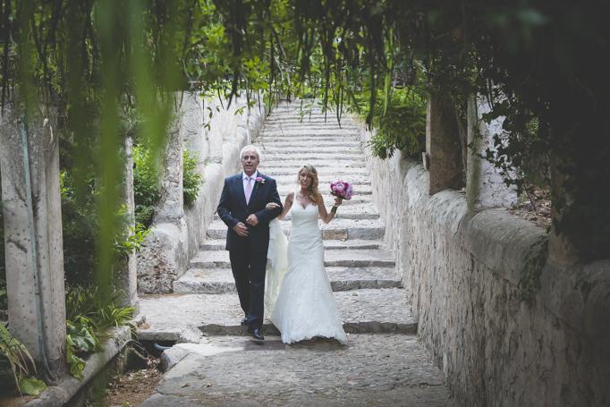 Fotografo de bodas Palma de Mallorca-25