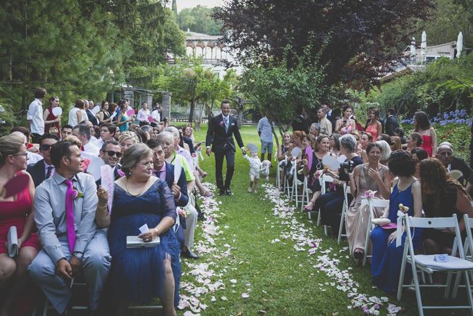 Fotografo de bodas Palma de Mallorca-27