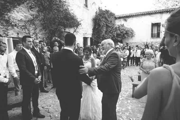 Fotografo de bodas Palma de Mallorca-28