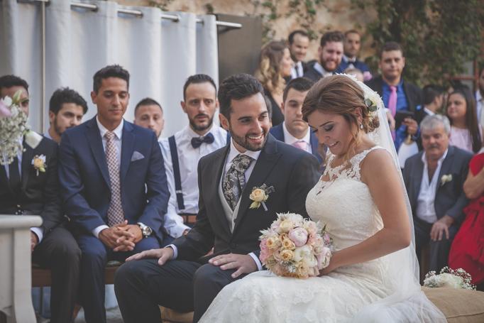 Fotografo de bodas Palma de Mallorca-29