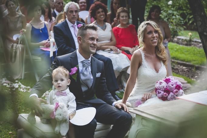 Fotografo de bodas Palma de Mallorca-30