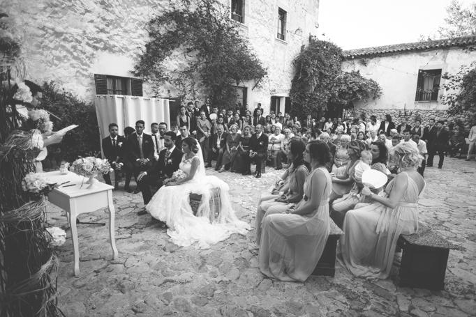Fotografo de bodas Palma de Mallorca-31