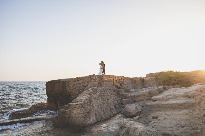 Fotografo de bodas Palma de Mallorca-3