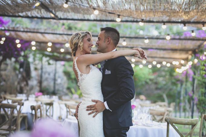 Fotografo de bodas Palma de Mallorca-32