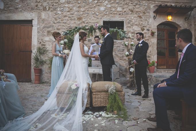 Fotografo de bodas Palma de Mallorca-34