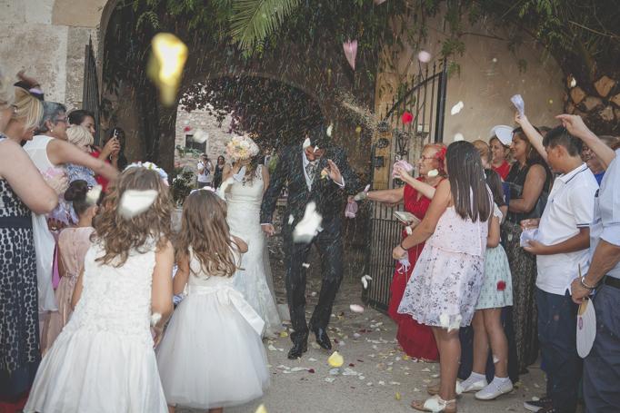 Fotografo de bodas Palma de Mallorca-35