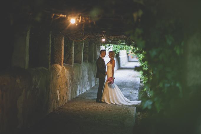 Fotografo de bodas Palma de Mallorca-36