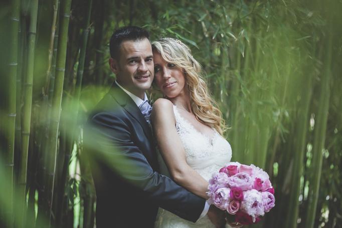 Fotografo de bodas Palma de Mallorca-37
