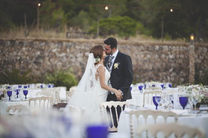 Fotografo de bodas Palma de Mallorca-38