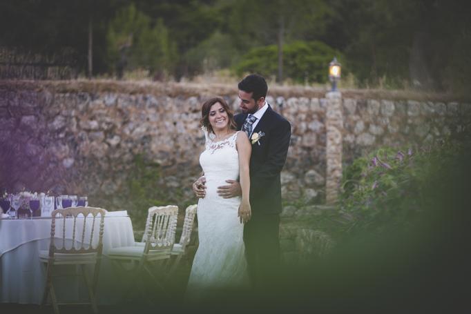 Fotografo de bodas Palma de Mallorca-39