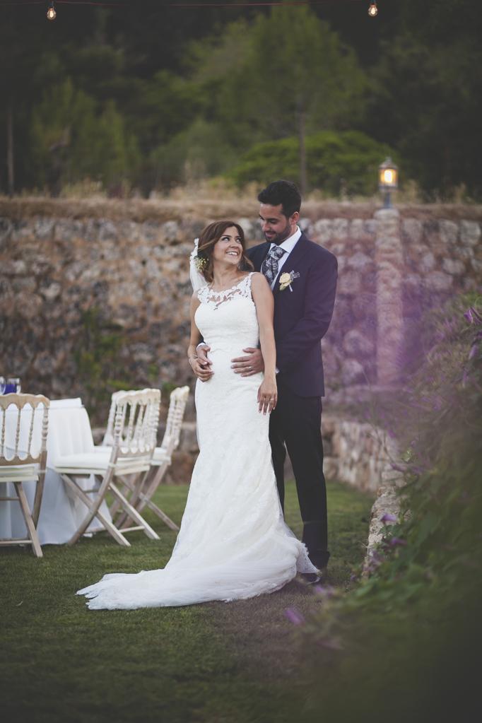 Fotografo de bodas Palma de Mallorca-40
