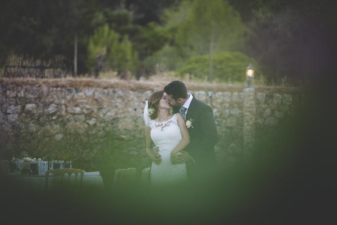 Fotografo de bodas Palma de Mallorca-41