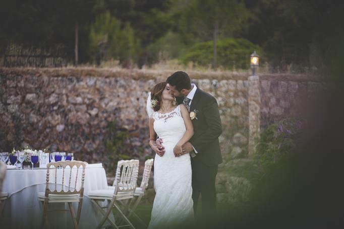 Fotografo de bodas Palma de Mallorca-42