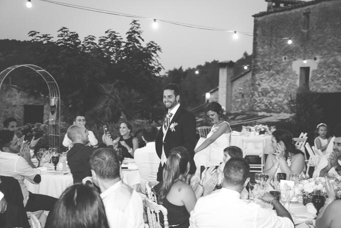 Fotografo de bodas Palma de Mallorca-43