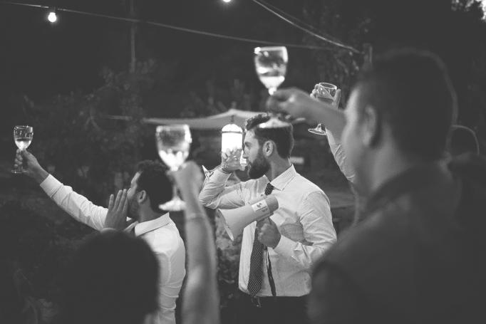 Fotografo de bodas Palma de Mallorca-44