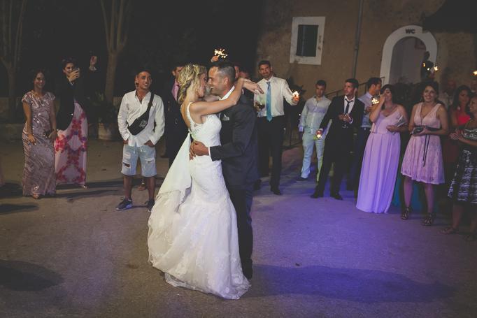 Fotografo de bodas Palma de Mallorca-45