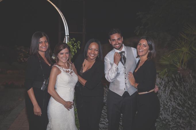Fotografo de bodas Palma de Mallorca-46