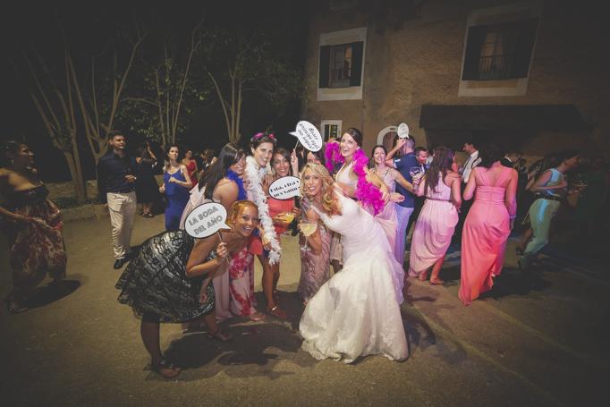 Fotografo de bodas Palma de Mallorca-47