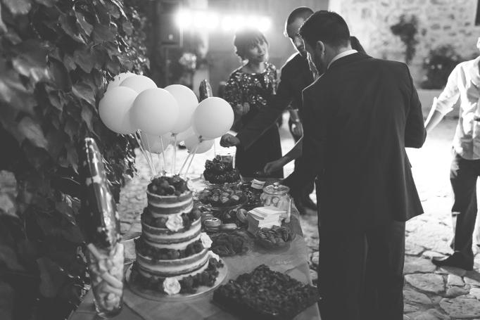 Fotografo de bodas Palma de Mallorca-48