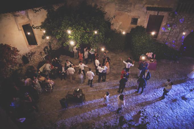 Fotografo de bodas Palma de Mallorca-49