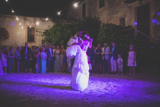 Fotografo de bodas Palma de Mallorca-50