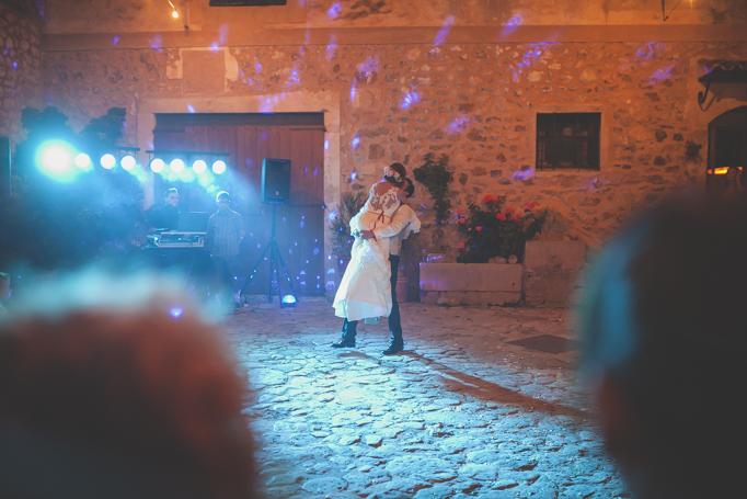 Fotografo de bodas Palma de Mallorca-51