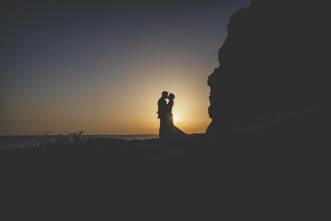Fotografo de bodas Palma de Mallorca-5