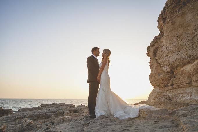 Fotografo de bodas Palma de Mallorca-6
