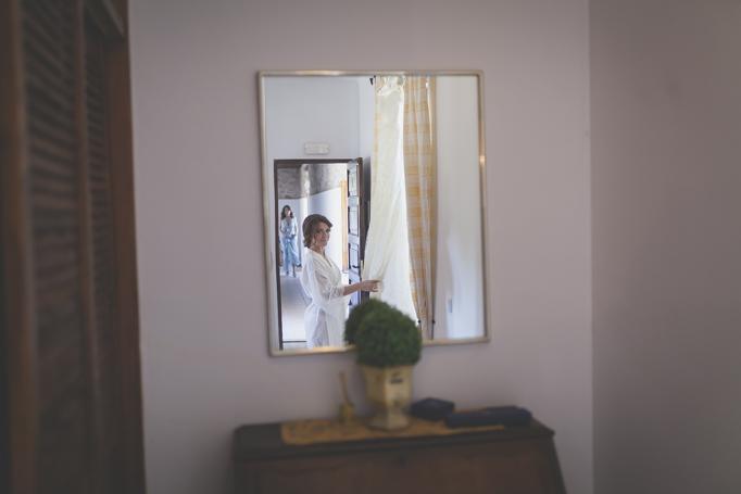 Fotografo de bodas Palma de Mallorca-7