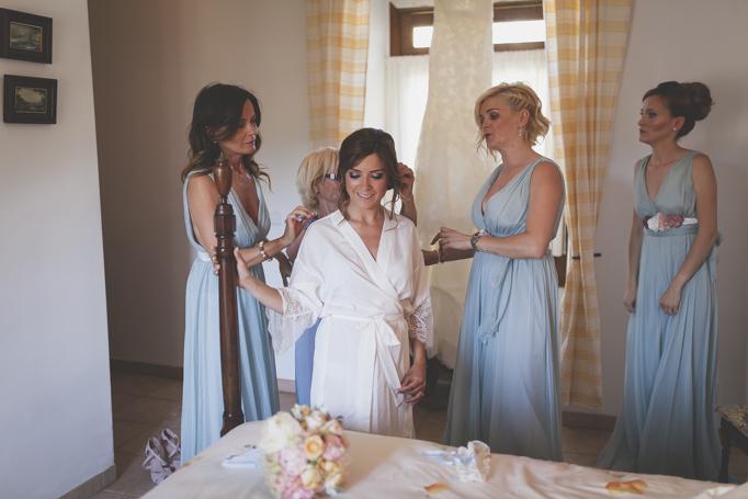 Fotografo de bodas Palma de Mallorca-8