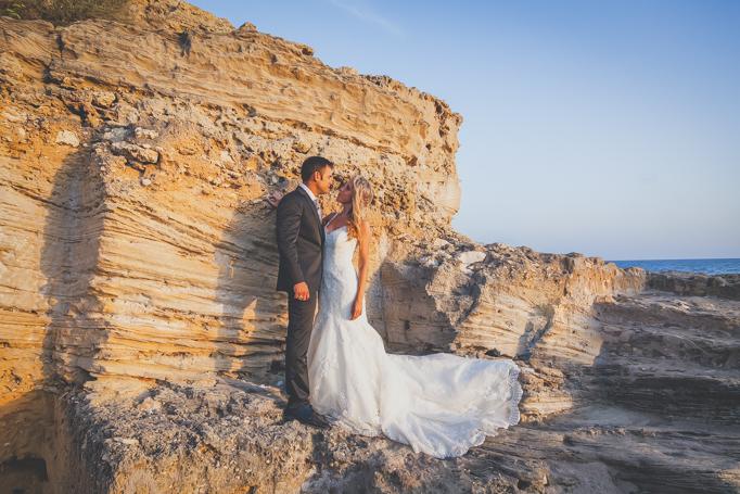 Fotografo de bodas Palma de Mallorca-9