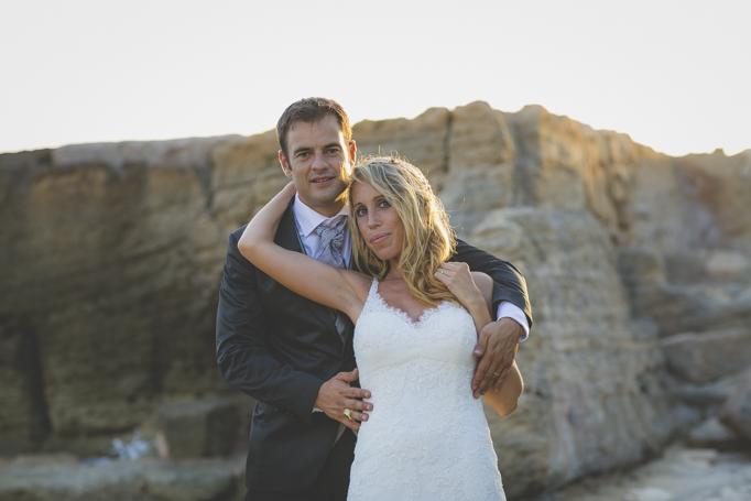 Fotografo de bodas Palma de Mallorca