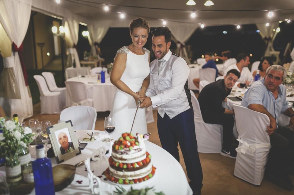 fotógrafo de bodas Palma de Mallorca