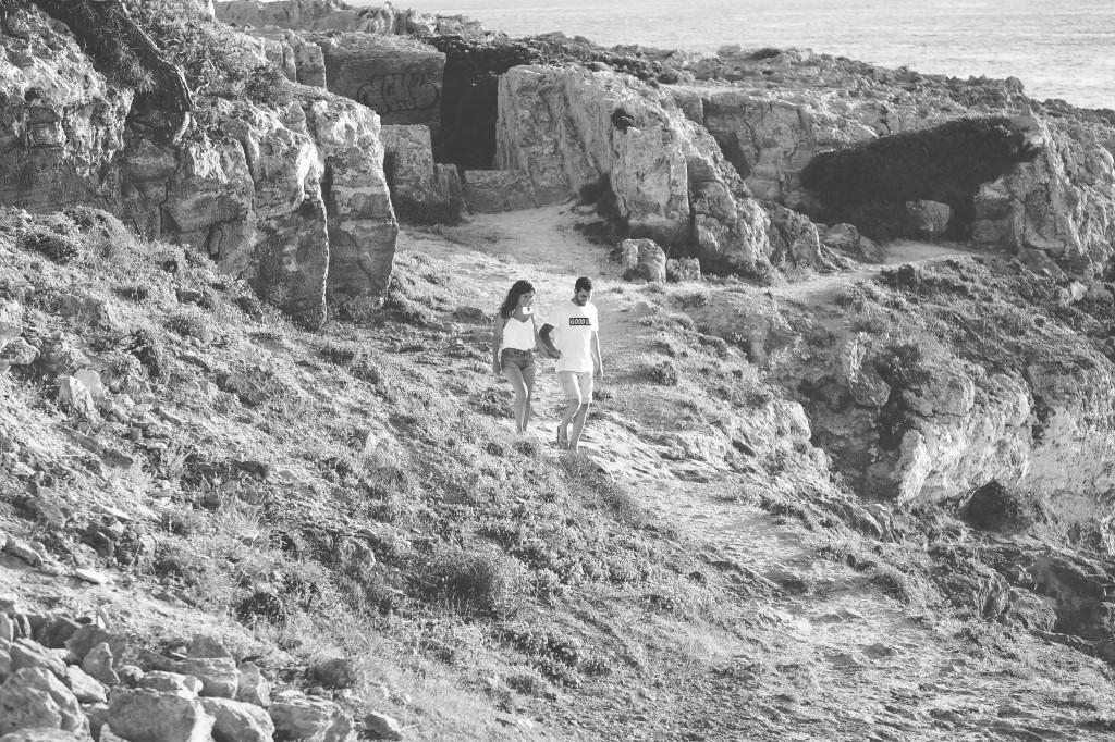 Fotográfo de bodas Palma de Mallorca