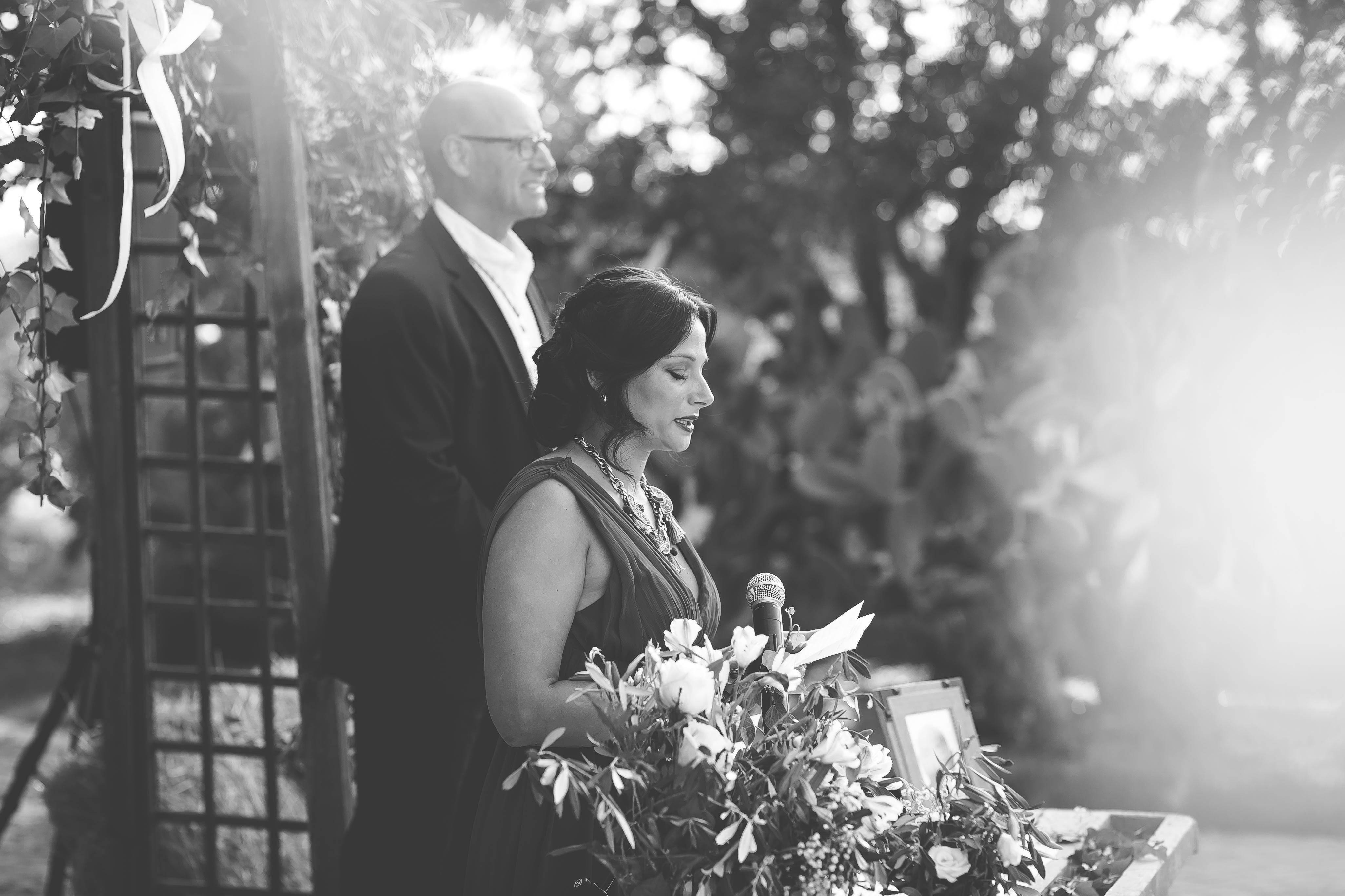 Mg 3439 fotografo de bodas en palma de mallorca joanfrank - Fotografo en mallorca ...