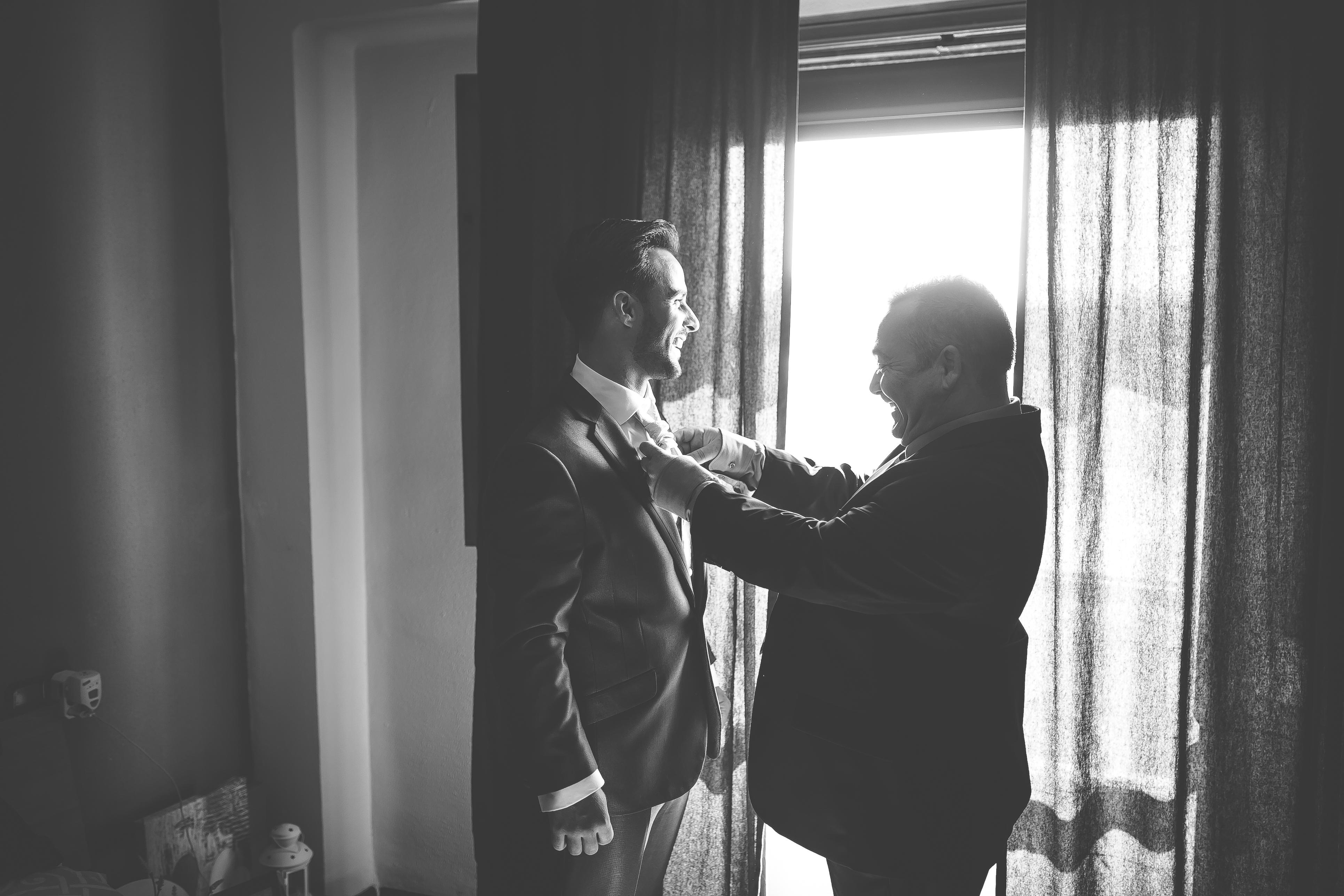 Mg 8915 fotografo de bodas en palma de mallorca joanfrank - Fotografo en mallorca ...