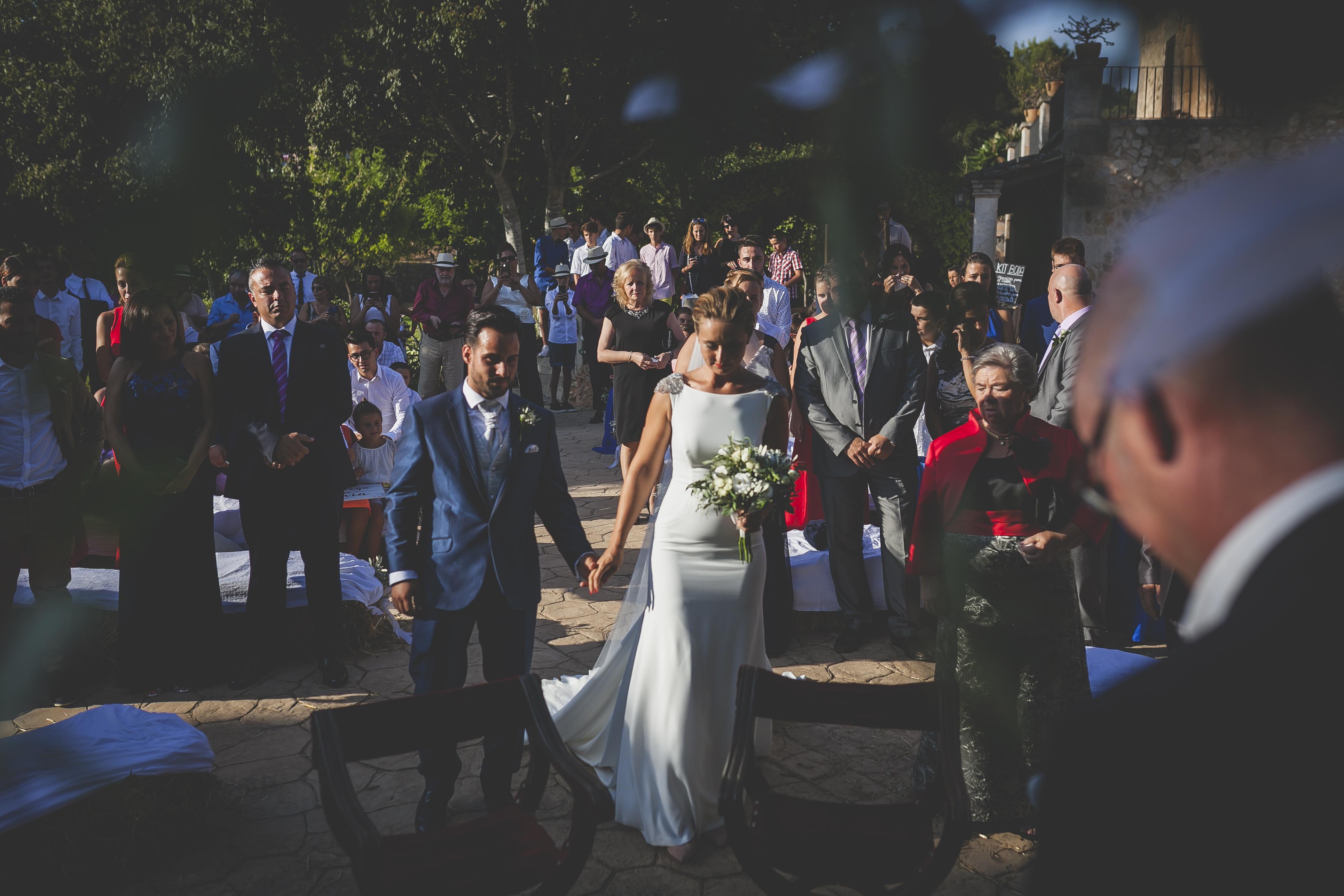 Mg 9389 fotografo de bodas en palma de mallorca joanfrank - Fotografos palma de mallorca ...