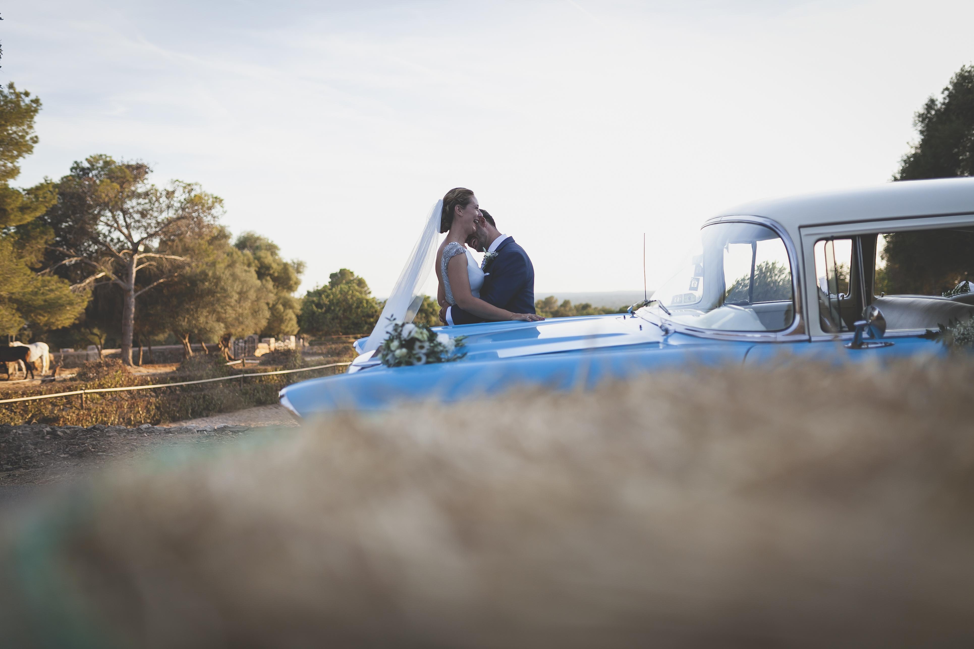 Mg 9831 fotografo de bodas en palma de mallorca joanfrank - Fotografo en mallorca ...